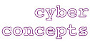 cyberconcepts.org - Legal Information